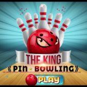 KingPin Bowling