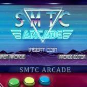 SMTC ARCADE